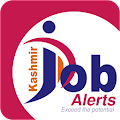 Kashmir Job Alerts