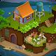 Escape Game: Farm Island