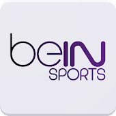 Download beIN SPORTS APK for Android Kitkat