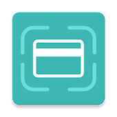 App Pay.Cards APK for Windows Phone