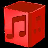 Simple Music Pro