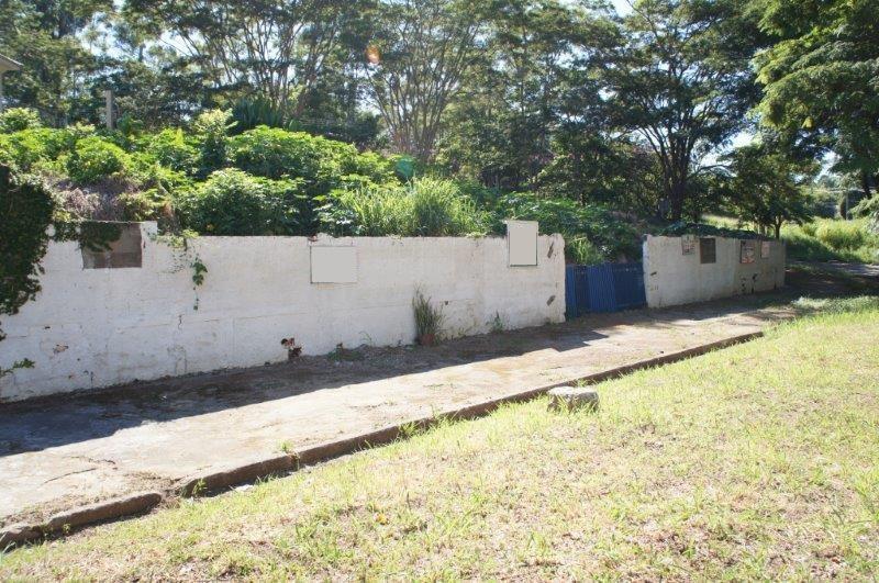 Terreno Padrão à venda, Jardim Guedala, São Paulo