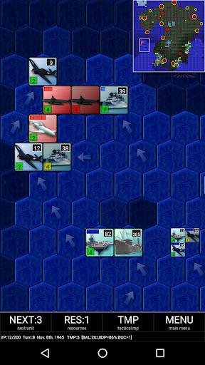 Invasion of Japan 1945 (full) For PC