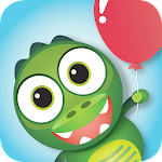 Puzzle for children: Kids game 1.01 Apk