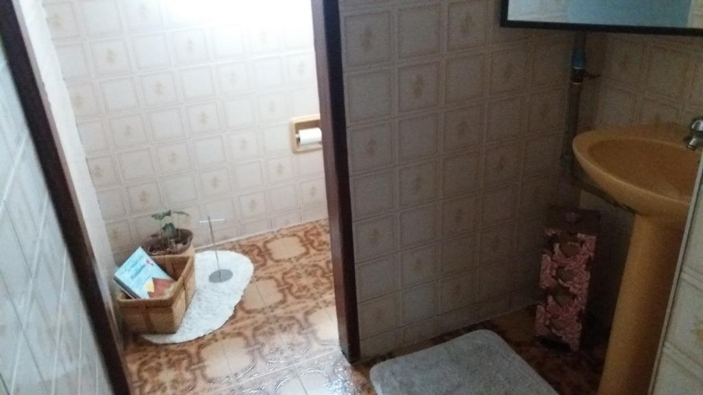 Casa 3 Dorm, Jardim Paraventi, Guarulhos (SO1385) - Foto 20