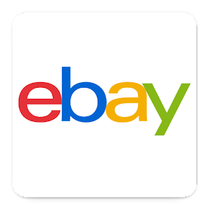 eBay for Android