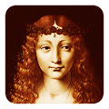 App Classical Tarot-Fortune teller APK for Kindle