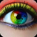Download برنامج تعديل الصور باحترافية APK to PC