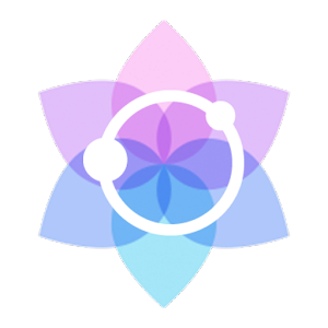 Summer Flower Icon Pack