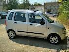 продам авто Suzuki Wagon R Plus Wagon R+ II
