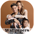 Ace Family Wallpapers HD APK