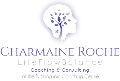 Charmaine_Roche_Logo