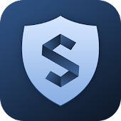 App Super Security (App Protector) APK for Windows Phone