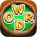 Game WordBlobs apk for kindle fire