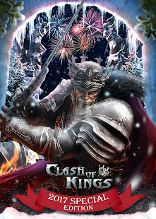Clash of Kings