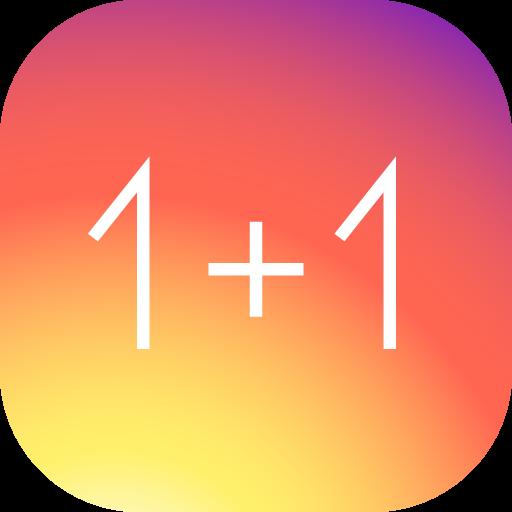 Mental arithmetic (Math, Brain Training Apps) (game)
