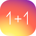Free Mental arithmetic (Math, Brain Training Apps) APK for Windows 8
