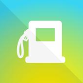油價公告 (下週油價預測、信用卡加油優惠、附近加油站) APK for Bluestacks