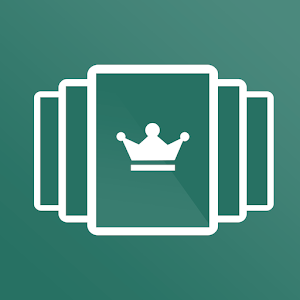 Hokm - حکم  Online PC (Windows / MAC)