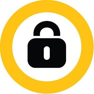 [ANDROID] Norton Security and Antivirus Premium v4.2.1.4180 (Unlocked) .apk - MULTI ITA