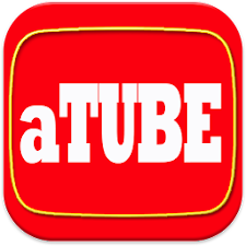 aTube Music Player