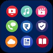 Tips MyJio App