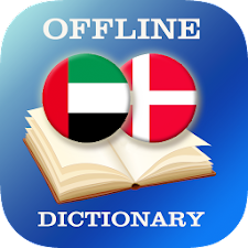 Arabic-Danish Dictionary