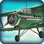 Flight Pilot Simulator 1.1