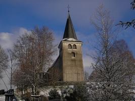 photo de Sankt Anna