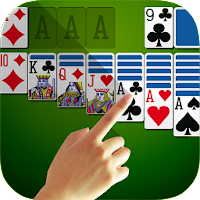 Solitaire♠ For PC (Windows And Mac)