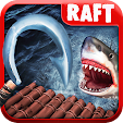RAFT: Origi.. file APK for Gaming PC/PS3/PS4 Smart TV