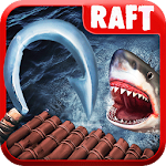 RAFT: Original Survival Game Icon