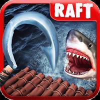 RAFT: Original Survival Game pour PC (Windows / Mac)