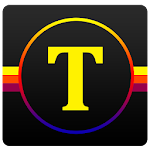 Textgram - Add Text to Photo 1.0 Apk