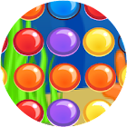 bubblepopper 1.2