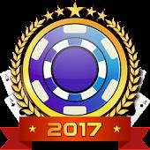 Game Game Bai Doi Thuong 2017 APK for Windows Phone