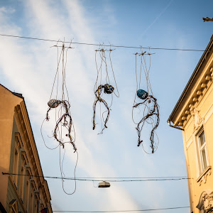 street art - 304.jpg