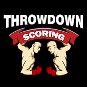 Game Throwdown Scoring APK for Windows Phone
