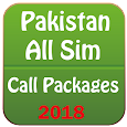 All Sim Call Packages Pk: