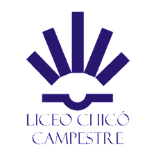 Liceo Chicó Campestre