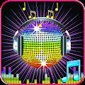 App Crazy Disco Ringtones APK for Windows Phone
