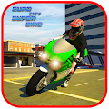 euro city super bike free