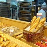 YAMAZAKI山崎麵包(三多店)