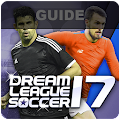 Guide Dream League Soccer APK for Bluestacks