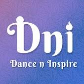 Dance n Inspire (Dni)