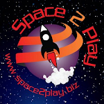 Space 2 Play APK Image
