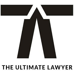 The ultimate lawyer