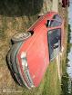 продам запчасти Opel Vectra Vectra A