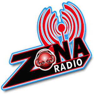 Download Zona Radio .Web For PC Windows and Mac