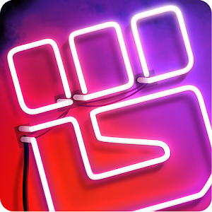 Beat Fever: Music Tap Rhythm Game For PC (Windows & MAC)